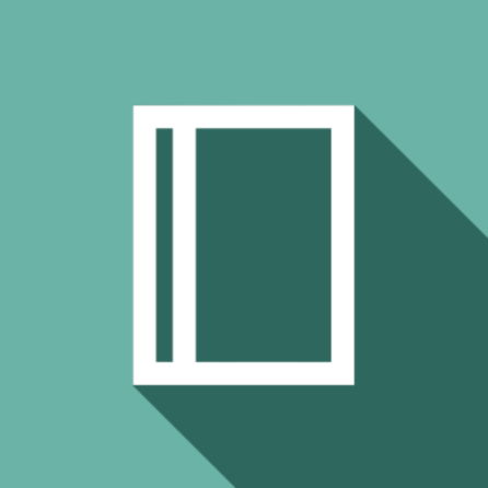 La confusion des peines : roman / Laurence Tardieu |